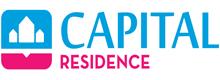 Capital Residence